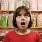 Like a Kid in a Candy Store…. Selecting the Right ERP!