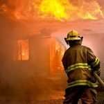 Addressing Critical ERP Issues Early … Fighting ERP Fires with Forethought