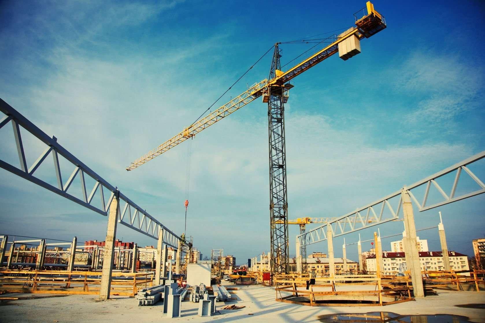 construction 46592750_ml