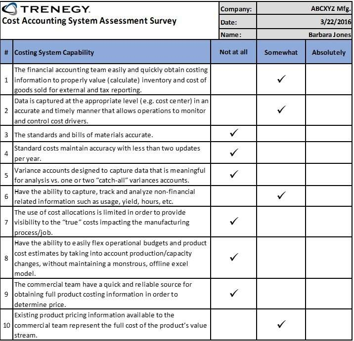 cost-accounting-form-2.jpg | Trenegy