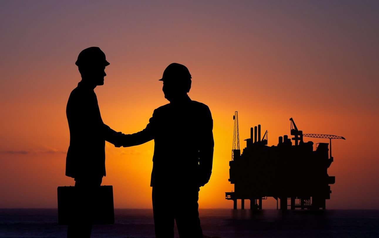 [size=12]Business agreement on energy trade.[/size] [url=http://www.istockphoto.com/search/lightbox/13260711#1d3105ab][img]http://goo.gl/WYl8A[/img][/url]  [url=http://www.istockphoto.com/search/portfolio/7795483/?facets=%7B%2225%22%3A%226%22%7D#fef7e09][img]http://goo.gl/JLoF3[/img][/url]