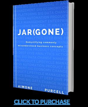 JarGone-book