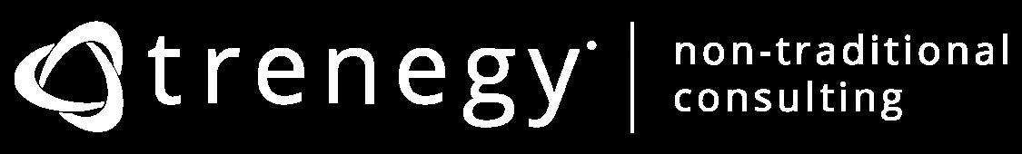 trenegy-white-logo-02